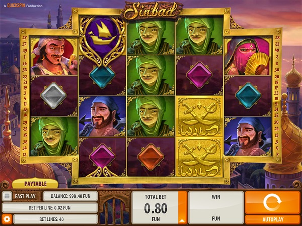 Sinbad-slot-quickspin-slider1.jpg