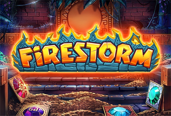 firestorm-slot-quickspin.jpg