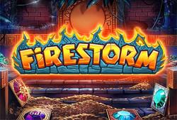 firestorm-slot-quickspin.jpg