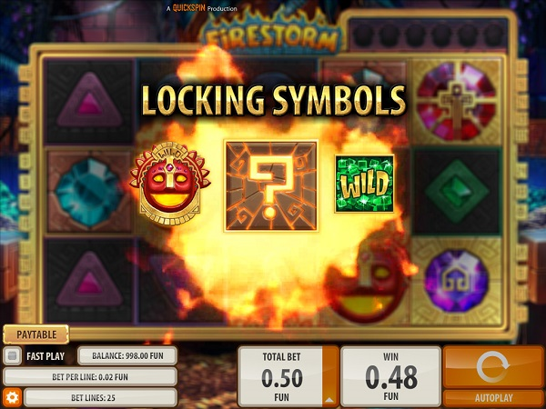 firestorm-slot-quickspin-slider3.jpg