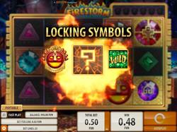 firestorm-slot-quickspin-slider3.jpg
