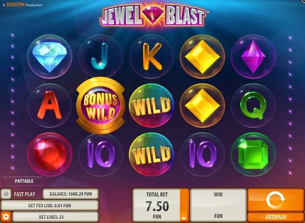 jewel-blast-slot-quickspin-1.jpg