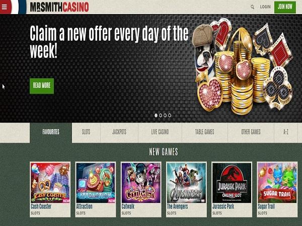 mr-smith-casino-header1.jpg