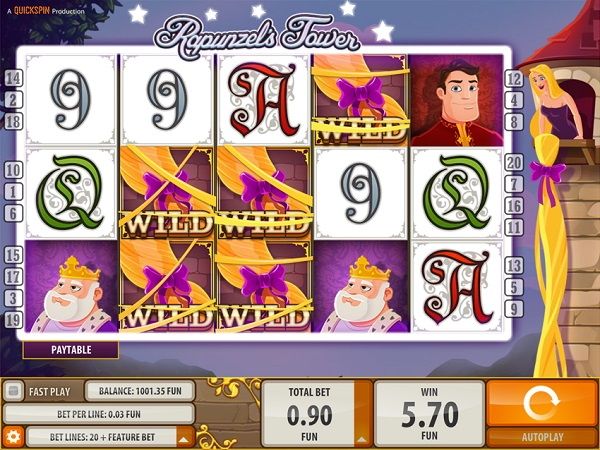rapunzels-tower-quickspin-slot-slider1.jpg