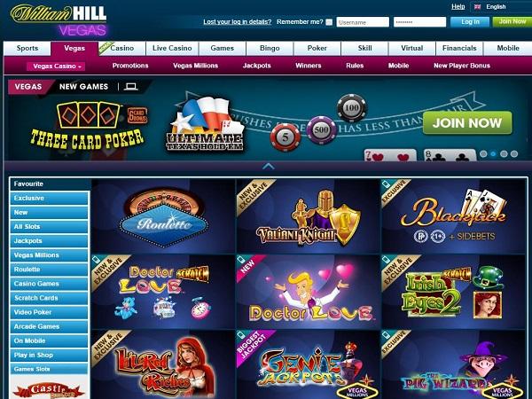 william-hiil-casino-header3.jpg