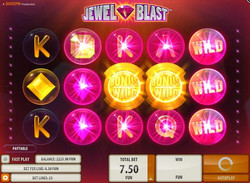 jewel-blast-slot-quickspin-2.jpg
