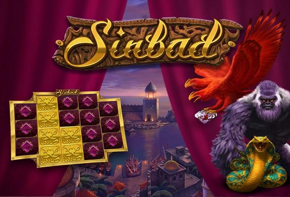 sinbad-slot-quickspin.jpg