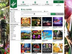 mr-green-casino-header2.jpg