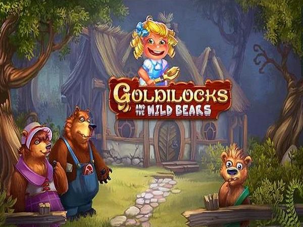 goldilocks--and-the-wild-bears-slot-slider6.jpg