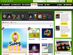 unibet-casino-review-header3.jpg