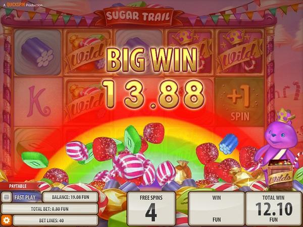 sugar-trail-slot-quickspin-slider4.jpg