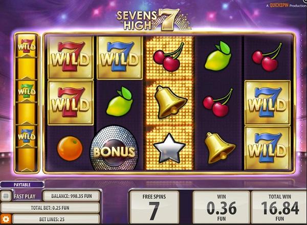 sevens-high-slot-quickspin.jpg