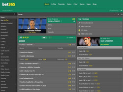 bet365-casino-slider4.jpg