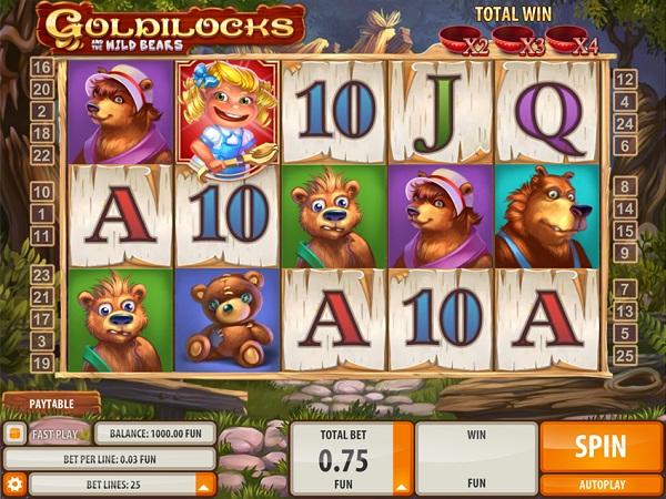goldilocks--and-the-wild-bears-slot-slider1.jpg