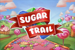 sugar-trail-slot-logo.jpg