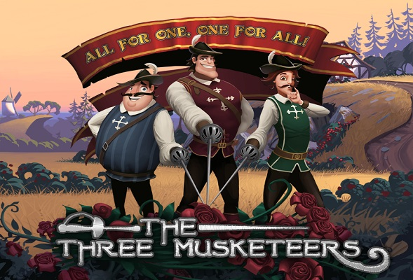the-three-musketeers-slot-logo.jpg