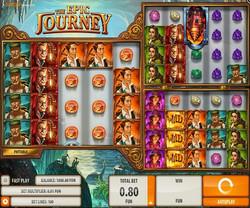 the-epic-journey-slot-quickspin-slider1.jpg