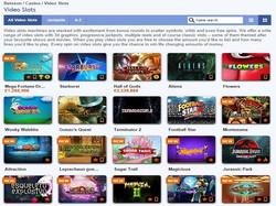betsson-casino-header4.jpg