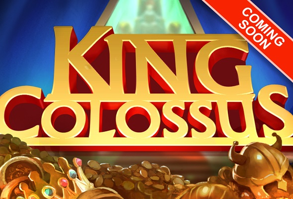king-colossus-slot-quickspin.jpg