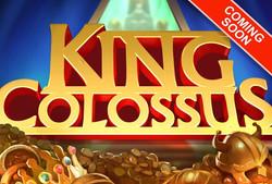 king-colossus-slot-quickspin.jpg