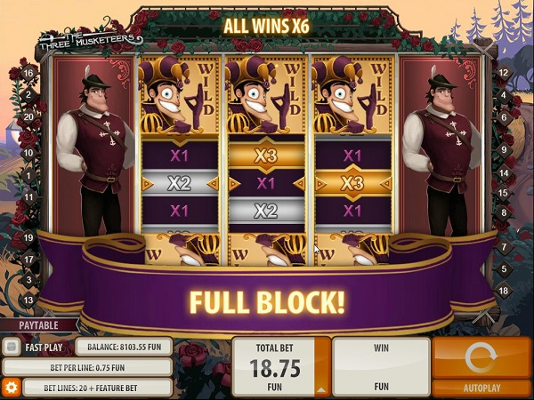 the-three-musketeers-slot-slider4.jpg