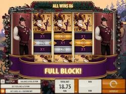the-three-musketeers-slot-slider4.jpg