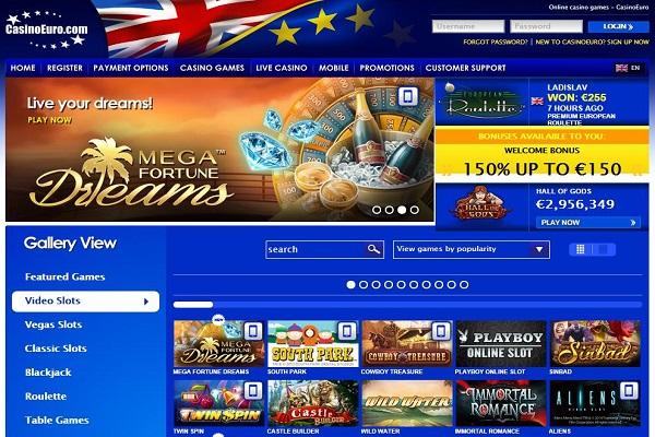 casinoeuro_header2.jpg