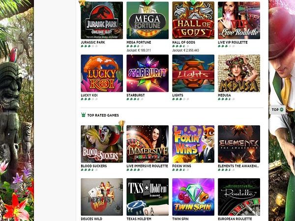 mr-green-casino-header3.jpg