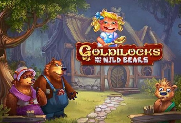 goldilocks-slot-logo.jpg