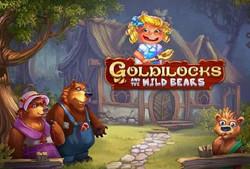 goldilocks-slot-logo.jpg