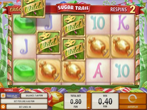 sugar-trail-slot-quickspin-slider3.jpg