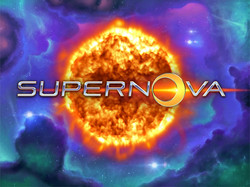 Supernova-slot-quickspin1.jpg