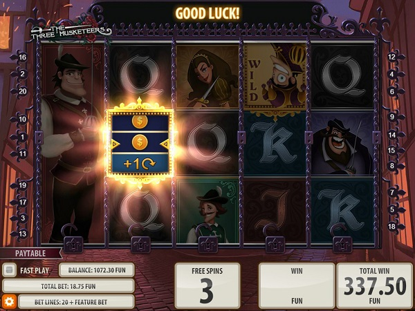 the-three-musketeers-slot-slider3.jpg