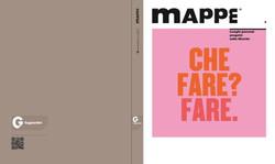 Mappe n_9