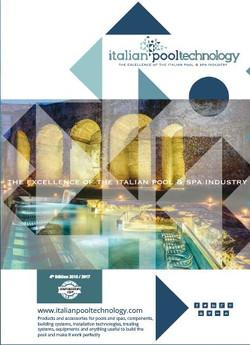 italianpooltechnology