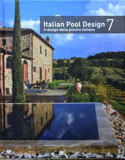 italian pool design vol_7