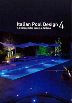 italian pool desig vol_4