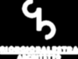 Logo GB bianco.png