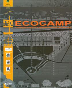 EcoCamp il campeggio ecologico ela riqualificazione della costa
