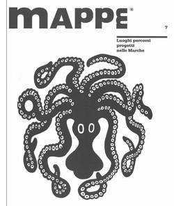 Mappe n_7