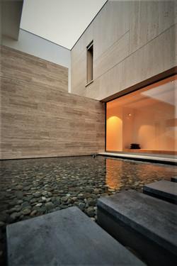 patio 1 (2)