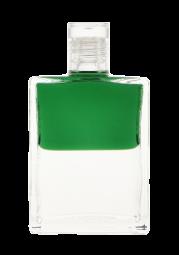 64 | Smaragdgrün/Klar