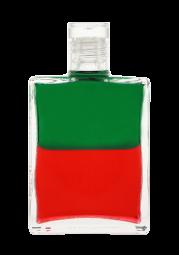 28 | Grün/Rot