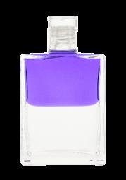 48 | Violett/Klar