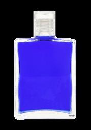 96 | Königsblau über Königsblau