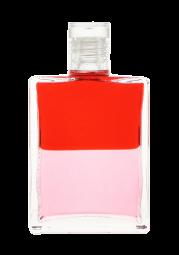 80 | Rot/Rosa