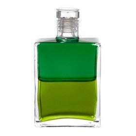 113 | Smaragdgrün / Mittleres Olivgrün