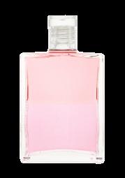 81 | Pink über Pink