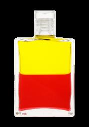 5 | Gelb/Rot