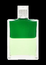 63 | Smaragdgrün/Hellgrün